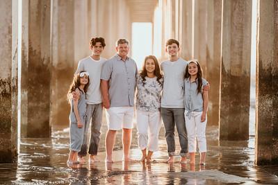 The Walkley Family [3/2/2021]