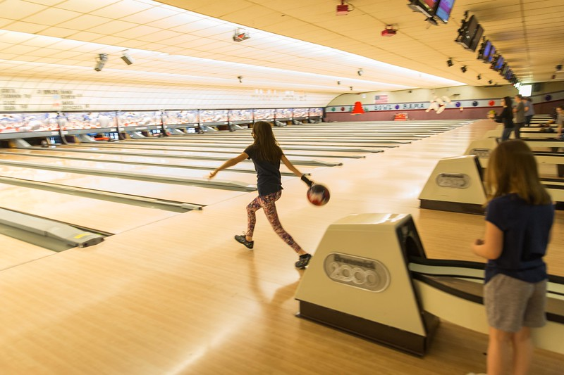 Maddie bowling-9393.jpg