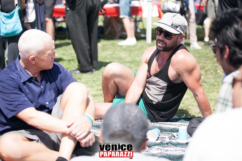 VenicePaparazzi.com-238.jpg