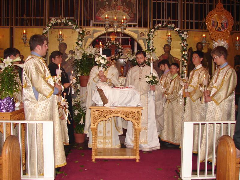 2008-04-27-Holy-Week-and-Pascha_638.jpg