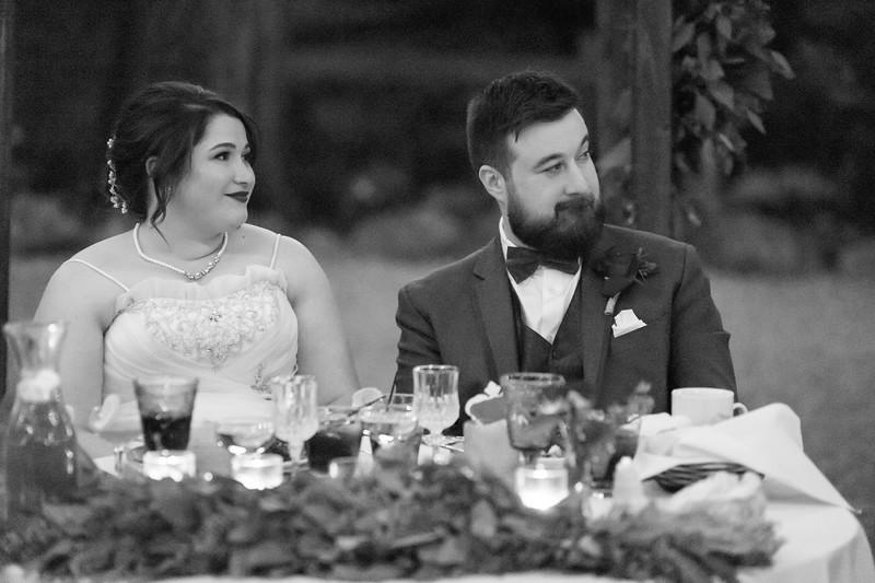 Wedding -01725-Edit.jpg