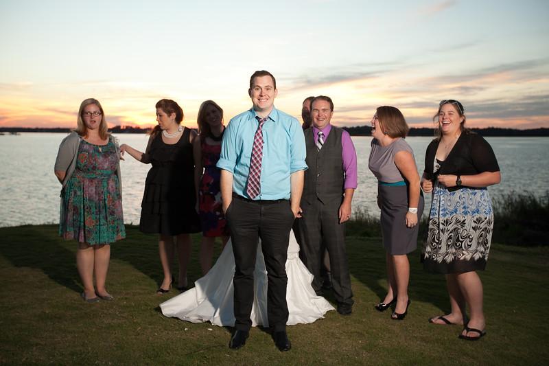 weddingphotographers538.jpg
