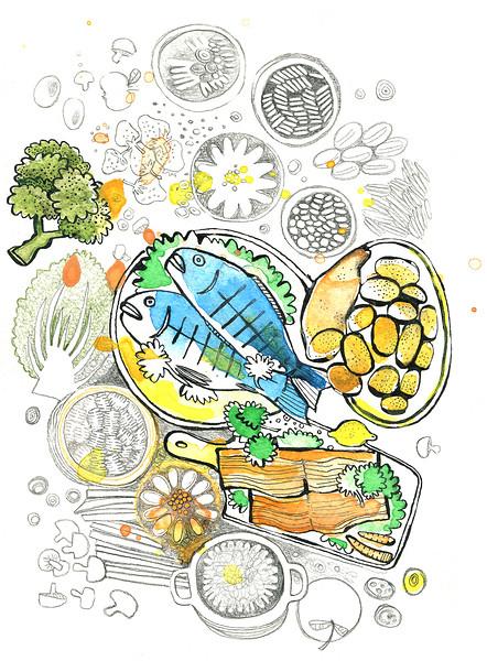 Fischessen.jpg
