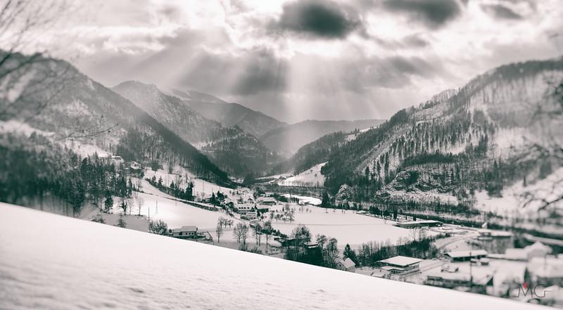 Skitour-Kirchenberg-04.jpg
