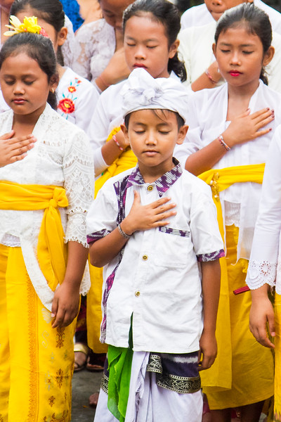 Bali sc1 - 272.jpg