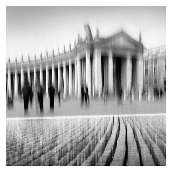 Rome2008_0014.jpg
