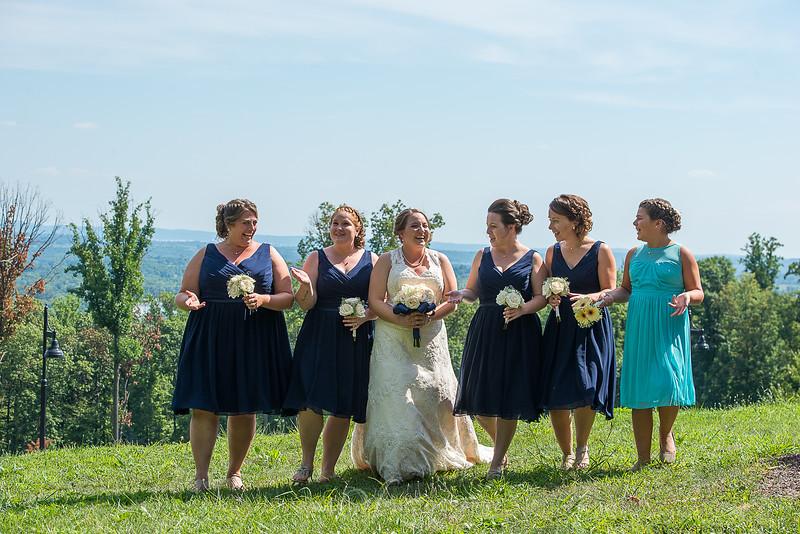 Wedding 003.jpg