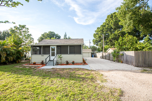 4121 35th Ave N St Pete FL 33713 | Full Resolution
