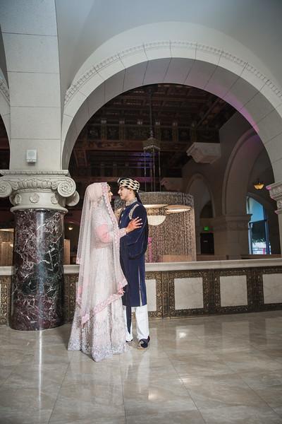Wedding-770.jpg
