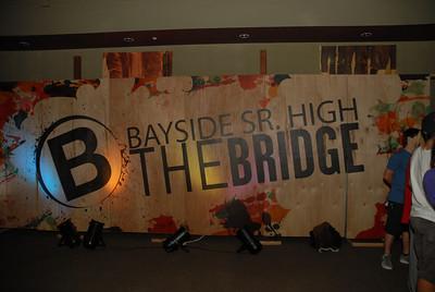 The Bridge - Sep 19, 2012