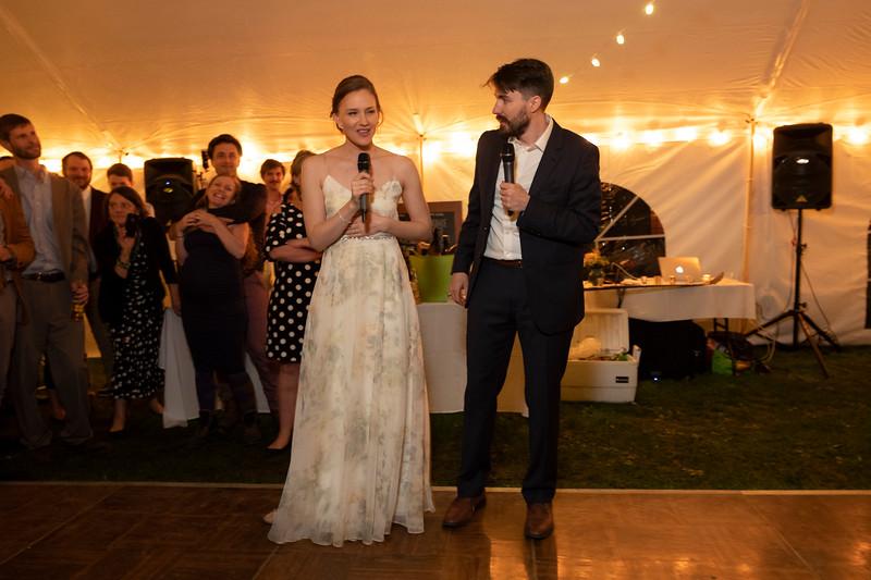 kwhipple_toasts_first_dance_shoe_game_20180512_0178.jpg