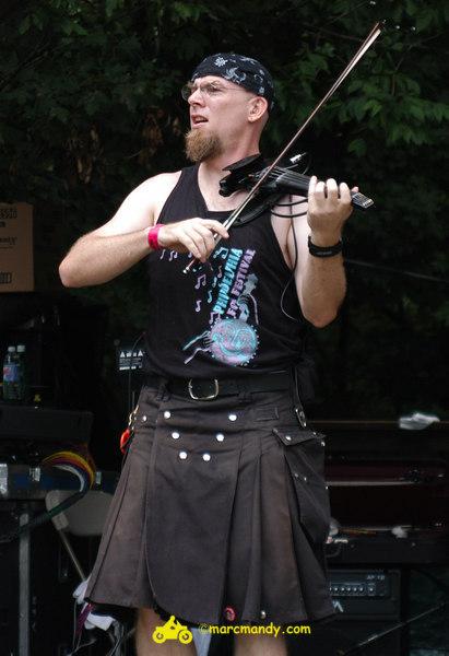 Phila Folk Fest- Sun 8-28 260 Tempest Showcase.JPG