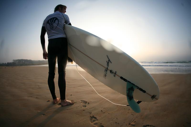 surf day2 083.jpg