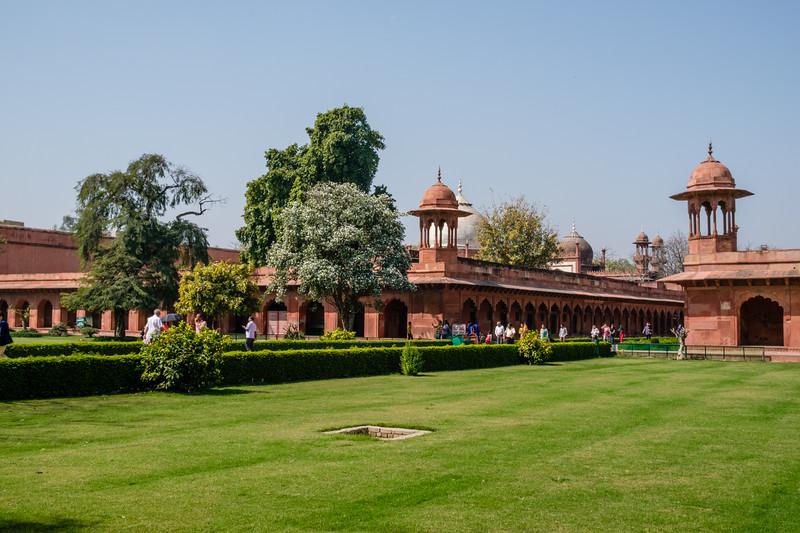 20170320 Agra 028.jpg