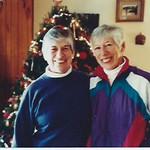 Jo & Nan 1988?.jpeg