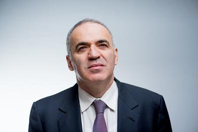 20161208_ Kasparov_00023
