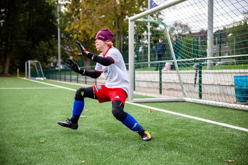 Torwartcamp Norderstedt 05.10.19 - e (47).jpg