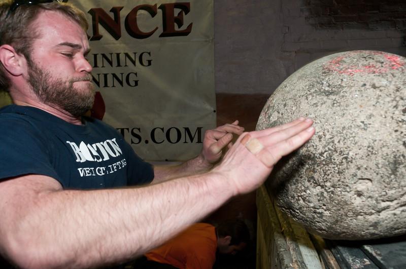 Strongman Saturday 4-14-2012_ERF4336.jpg