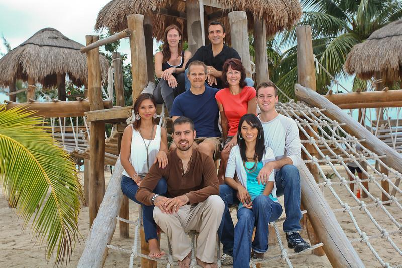 Staff Pics 2012-4.jpg