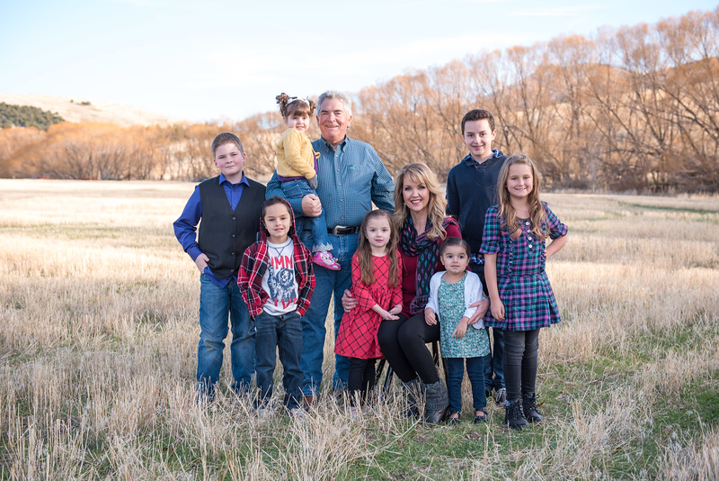Kendall Family-213.jpg