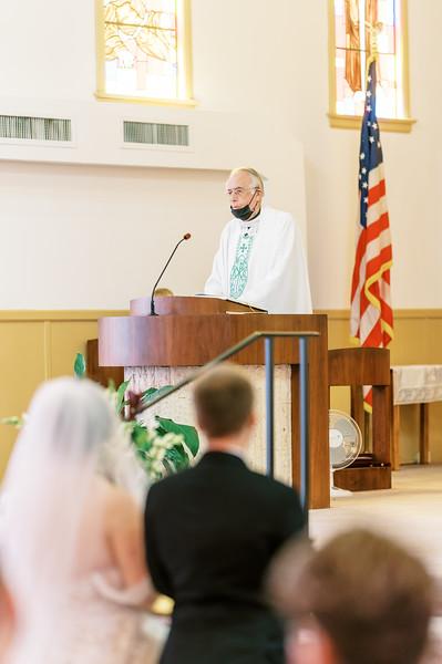 KatharineandLance_Wedding-410.jpg