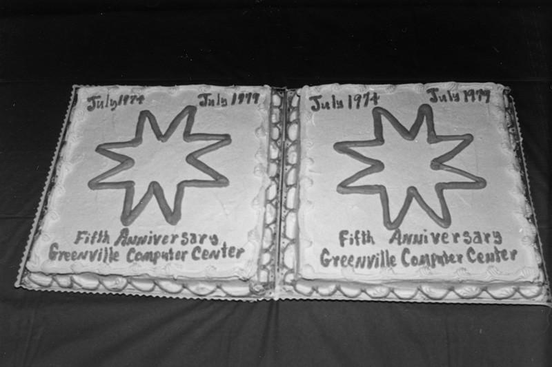 fifth anniversary cake.jpg