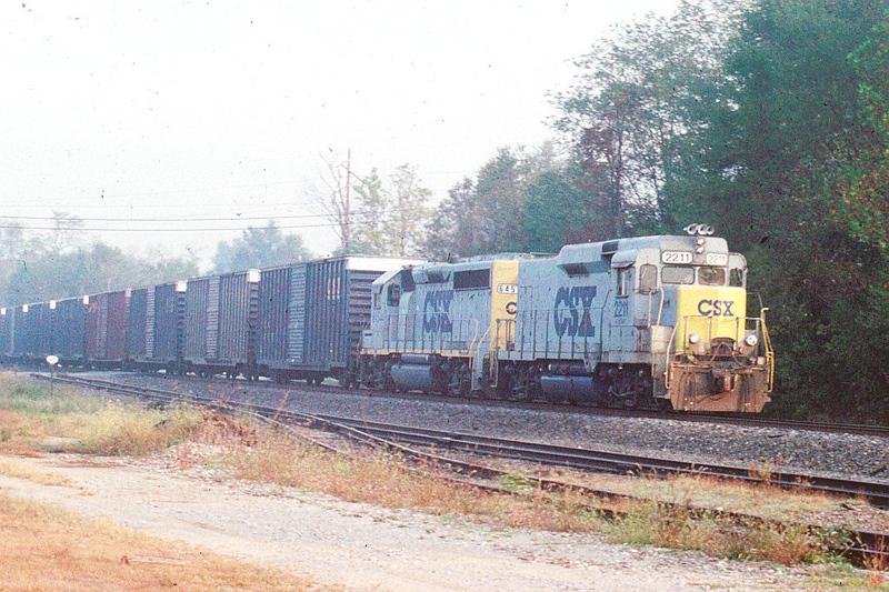 CSX6454-2211CSX-yg_10-1-1997.jpg