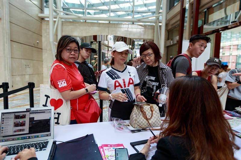 AIA-Achievers-Centennial-Shanghai-Bash-2019-Day-2--225-.jpg