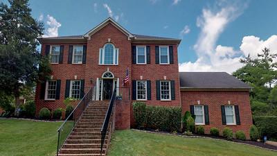 5104 Grand Oak Way Brentwood TN 37027