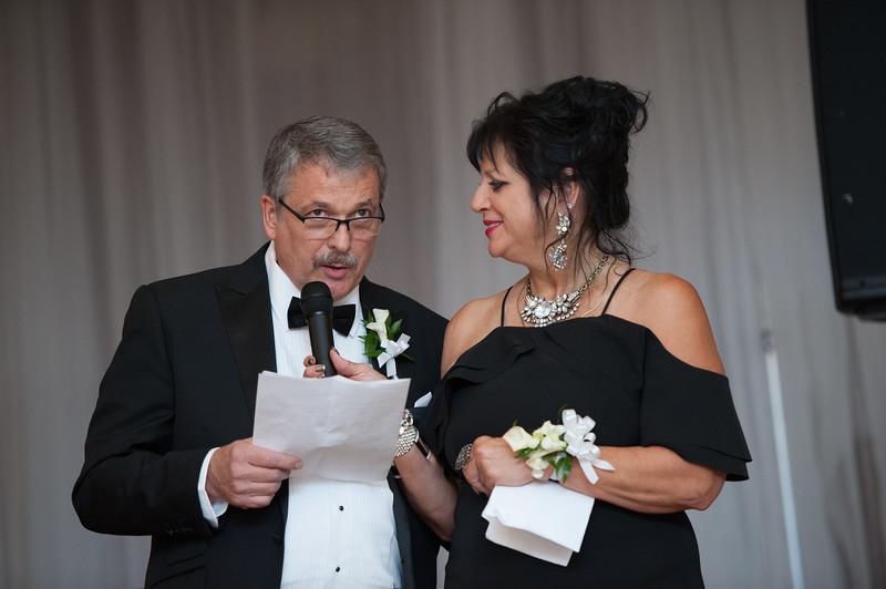 Domina + Ben wedding Photos HIGH RES-559.jpg