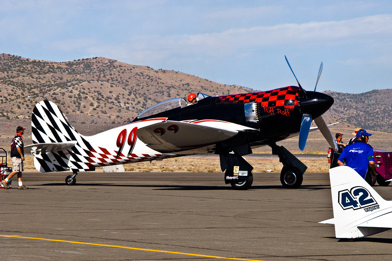 Reno-099.JPG