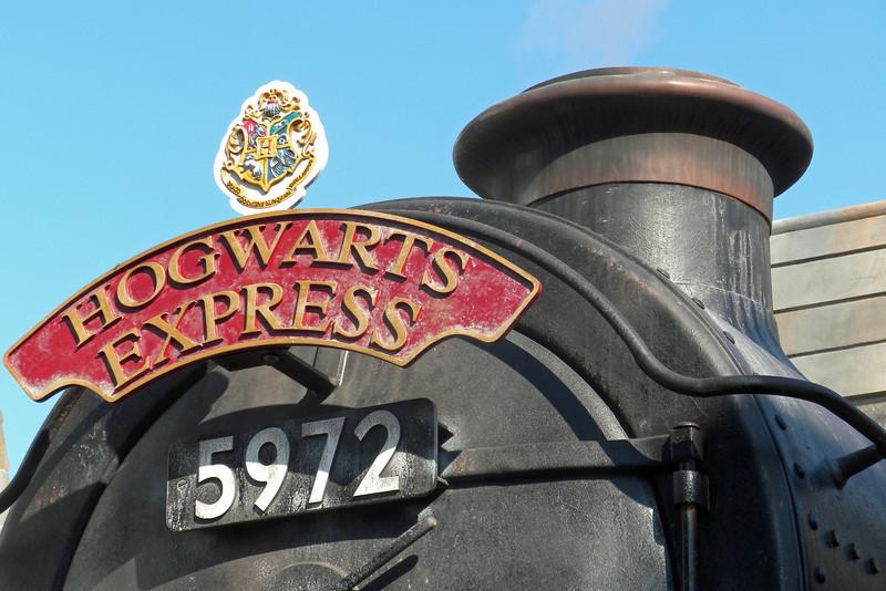 306 Universal Studios and Islands of Adventure.JPG