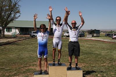 May 11, 2013 Idaho Road Race Championship