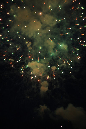 2011-ASF-Fireworks