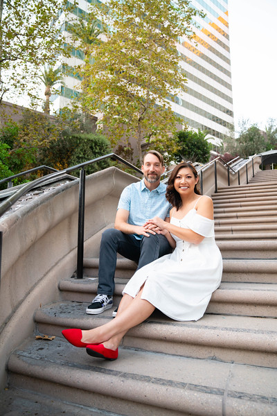 Chauan and Shannon - High Res-24.jpg