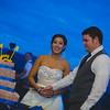 Mark and Amanda Wedding 201482-2013