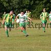 06W31S22 Soccer