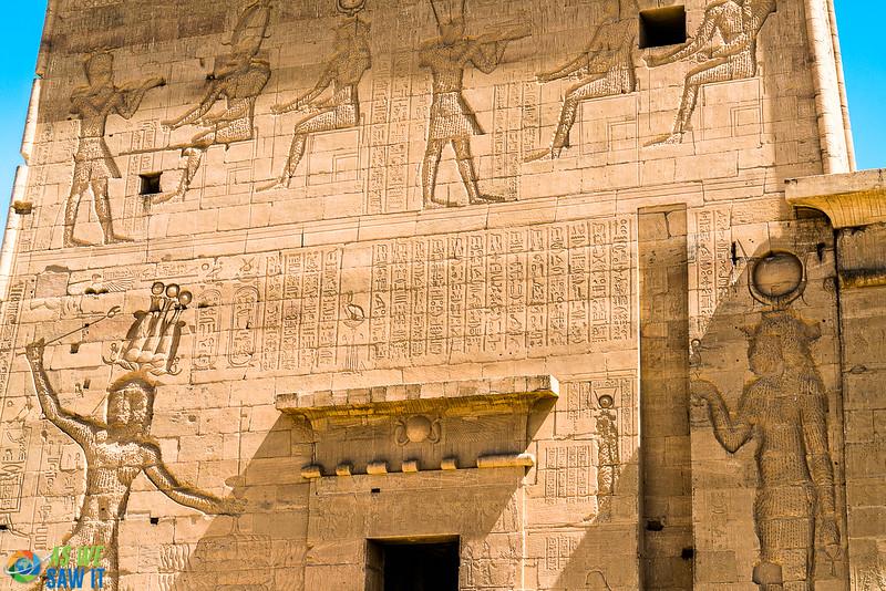 Philae-Temple-04008-13.jpg