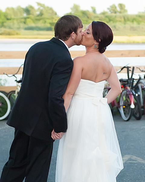 Artie & Jill's Wedding August 10 2013-360Crop#2.jpg