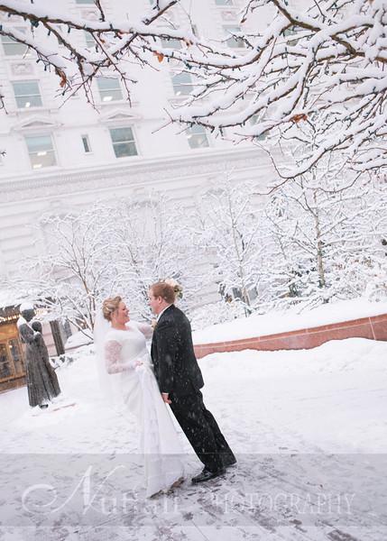 Lester Wedding 062.jpg