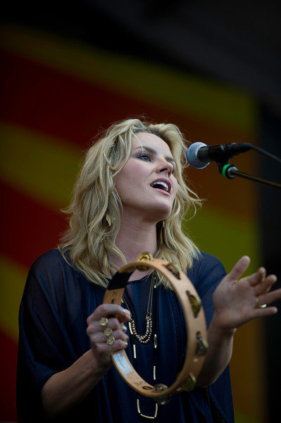Grace Potter & the Nocturnals-132.jpg