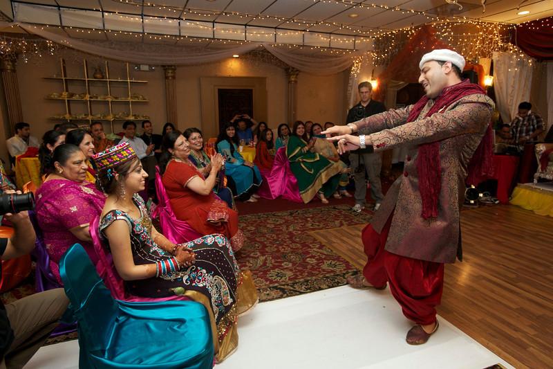 Rahim-Pithi-2012-06-01298.jpg