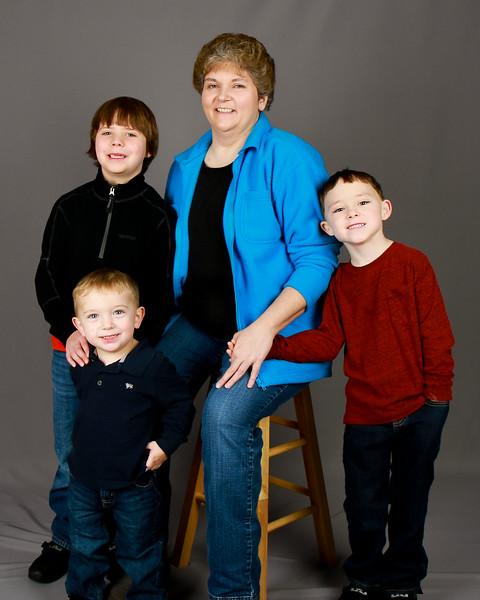 Hardin Family-16-2.jpg