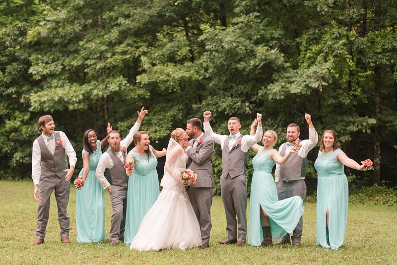 Smithgall_Wedding-1294.jpg