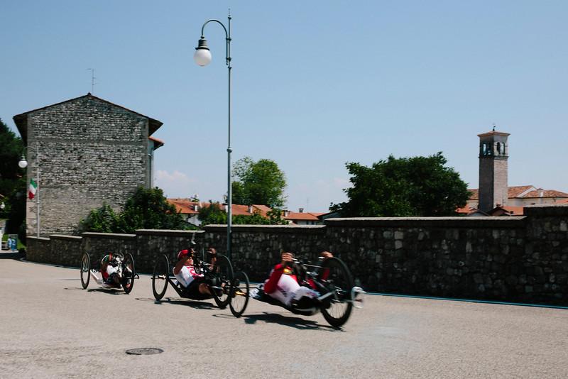 ParaCyclingWM_Maniago_Samstag-21.jpg