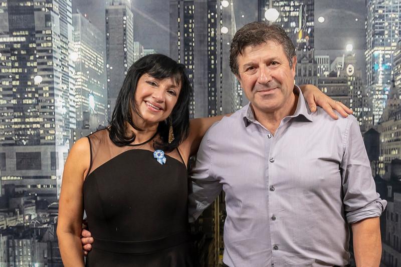 Gala Argentina 2018 (345 of 599).jpg