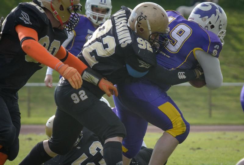 Rev vs Balckhawks-156