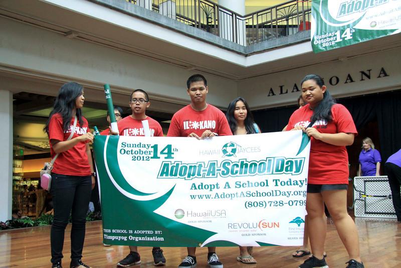 AdoptSchoolSep20120251.JPG