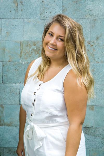 Renee Augustine-7-19-39.jpg