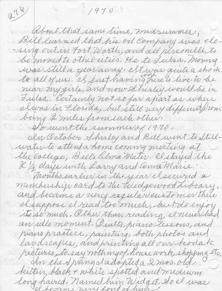 Marie McGiboney's family history_0276.jpg